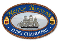 Nautical Traditions